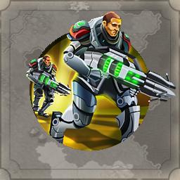 File:XCOM Squad (Civ5).png