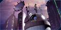Cryptolab (Starships)