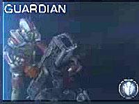File:Guardian1 (CivBE).jpg