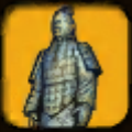 File:Terracotta Army (CivRev2).png