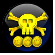 File:Coastal Raider III (Civ5).png