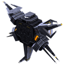 File:Viewer supremacy sensor (starships).png