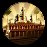 File:Angkor Wat (Civ5).png