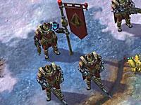 File:Battlesuit8 (CivBE).jpg