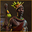 Kongo-leader-Civ6