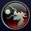 Steam achievement Emperor Fu Manchu (Civ5)
