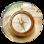 Compass (Civ5)