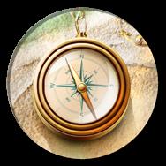 File:Compass (Civ5).png