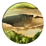 File:Barringer Crater (Civ5).png
