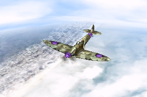 File:Fighter (Civ4).jpg