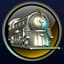 File:Steam achievement All Aboard the Orient Express (Civ5).png