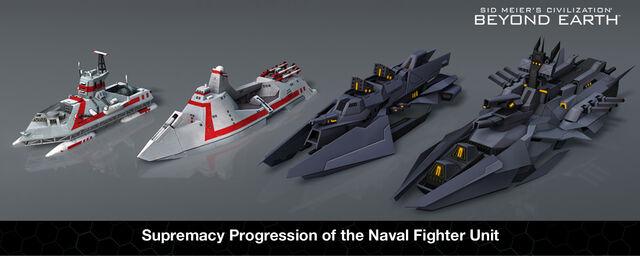 File:Supremacy naval units (CivBE).jpg