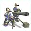 TOW Infantry (Civ3)