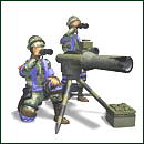 File:TOW Infantry (Civ3).png