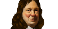 John Harvard (Civ4Col)