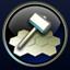 File:Steam achievement Experimenter (Civ5).png