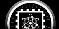 Quantum Computer (CivBE)