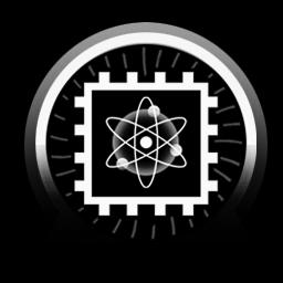 File:Quantum Computer (CivBE).png