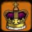 Monarchy (CivRev2)
