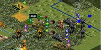 Panzer (CTP2)