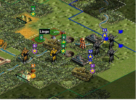 File:Battle of Liege (CTP2).png