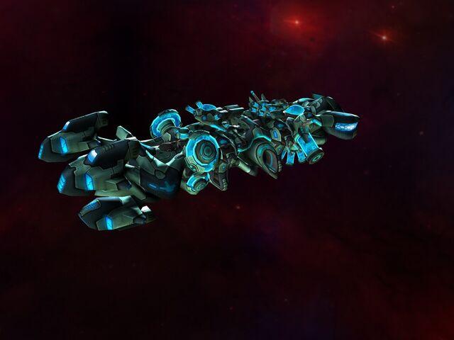 File:Viewer harmony17 (starships).jpg