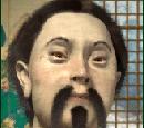 Korean (Civ3)