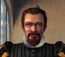 Simon Bolivar (Civ4Col)