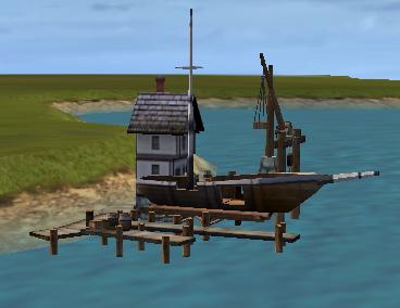 File:Shipyard (Civ4Col).png