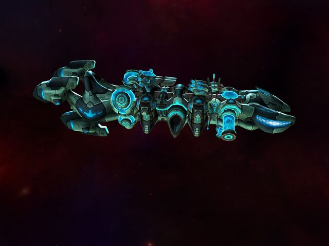 File:Viewer harmony13 (starships).jpg