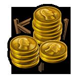 File:Banking (Civ6).png