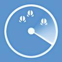 File:Lifeform Sensor (CivBE).png