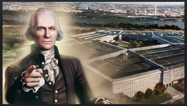File:Steam trading card large Washington (Civ5).png