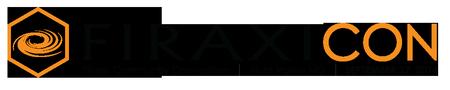 File:Firaxicon logo.png