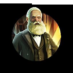File:Pedro II (Civ5).png