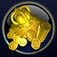 File:Steam achievement Treasure Hunter (Civ5).png