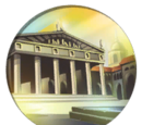List of wonders in Civ5