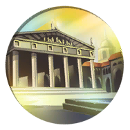 File:Great Library (Civ5).png