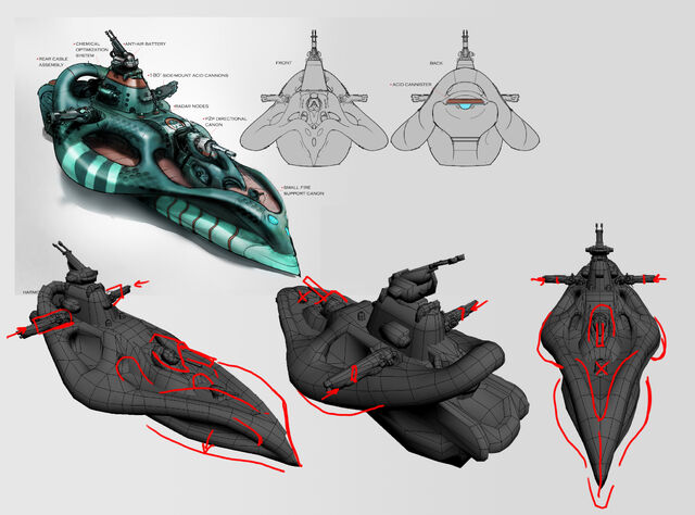File:BE Concept Harmony Lvl3 Naval Fighter Model.jpg