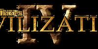 Civilization IV/former Civ4 Wiki Main Page