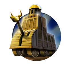 File:Siege Tower (Civ5).png