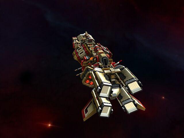 File:Viewer purity24 (starships).jpg