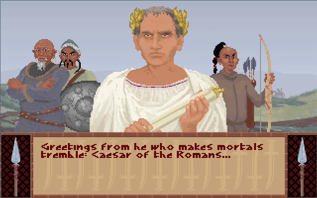 File:Caesar PC (Civ1).png