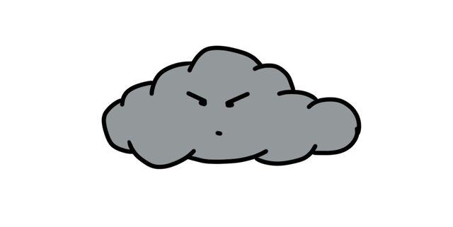 File:Angry Cloud.jpeg