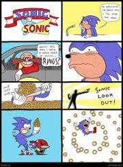 180px-Sonic @ Sonic