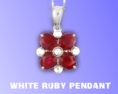 File:White ruby.png