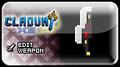 Thumbnail for version as of 12:04, September 9, 2011