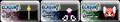 Thumbnail for version as of 00:09, September 7, 2011