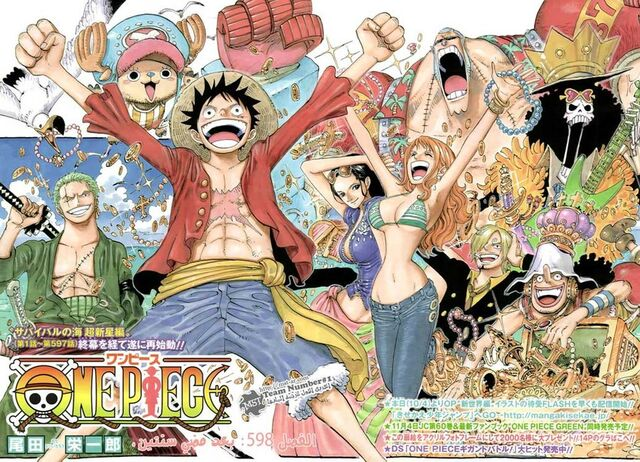 File:Straw Hat Pirates (After 2 Years).jpg