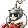 File:Lord Skeleton 4.png